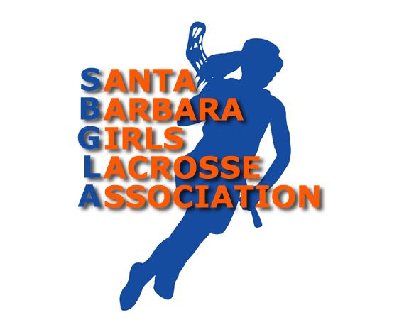 SBGLA Logo