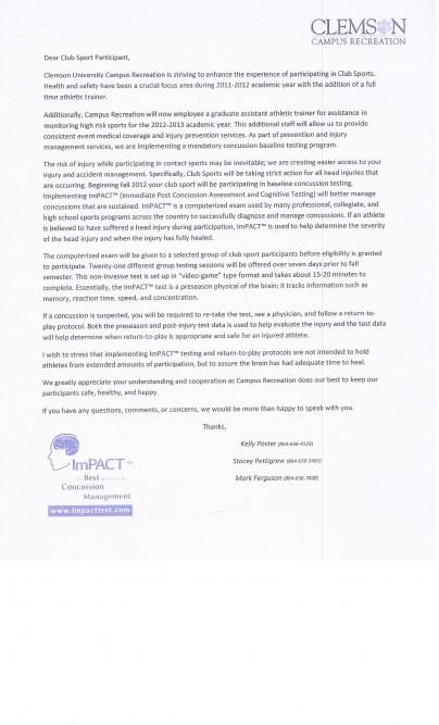 Randd Cover Letter 30.04.2017