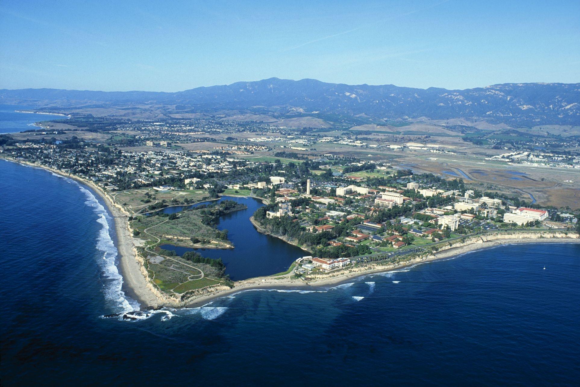 Santa Barbara Polo Club