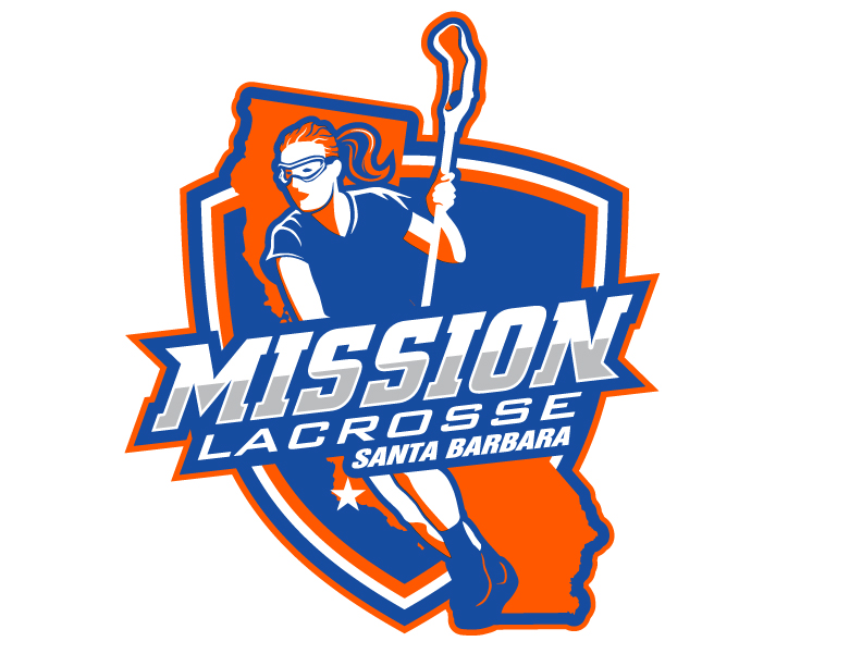 Mission Lacrosse Club